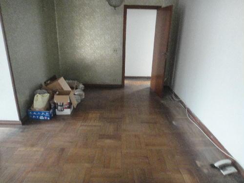 FOTO1 - Imóvel Apartamento À VENDA, Tijuca, Rio de Janeiro, RJ - TA31383 - 1
