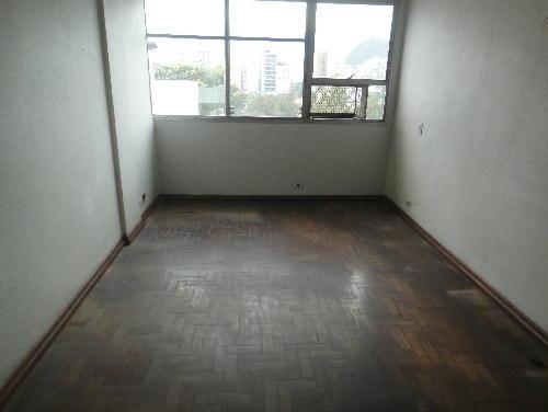 FOTO12 - Imóvel Apartamento À VENDA, Tijuca, Rio de Janeiro, RJ - TA31383 - 13