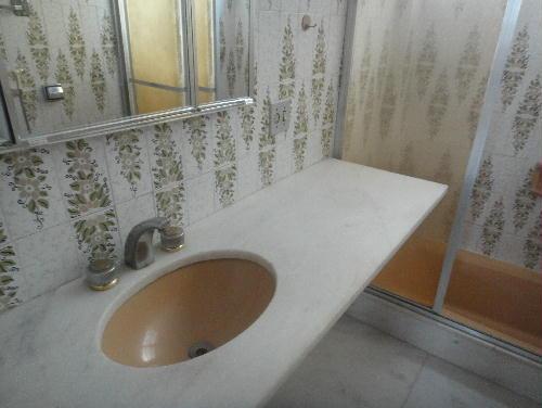 FOTO16 - Imóvel Apartamento À VENDA, Tijuca, Rio de Janeiro, RJ - TA31383 - 17