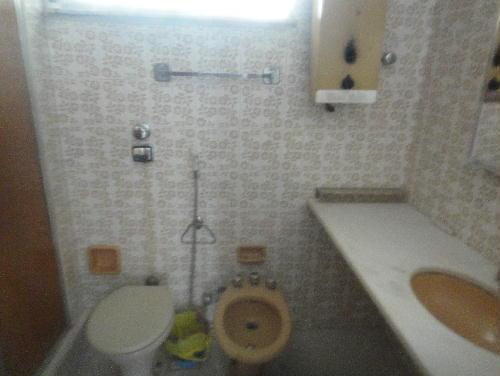 FOTO18 - Imóvel Apartamento À VENDA, Tijuca, Rio de Janeiro, RJ - TA31383 - 19