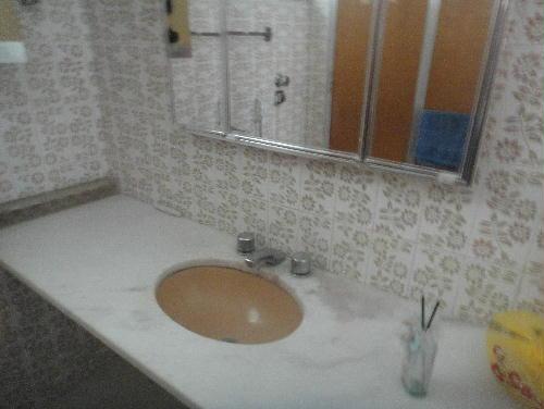 FOTO20 - Imóvel Apartamento À VENDA, Tijuca, Rio de Janeiro, RJ - TA31383 - 21