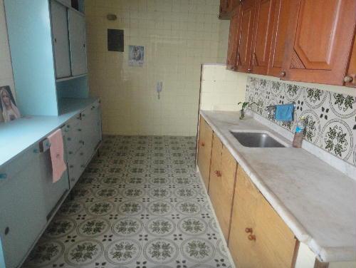 FOTO22 - Imóvel Apartamento À VENDA, Tijuca, Rio de Janeiro, RJ - TA31383 - 23
