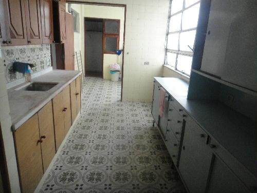 FOTO23 - Imóvel Apartamento À VENDA, Tijuca, Rio de Janeiro, RJ - TA31383 - 24