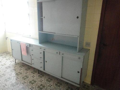 FOTO24 - Imóvel Apartamento À VENDA, Tijuca, Rio de Janeiro, RJ - TA31383 - 25