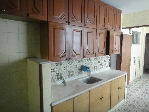 FOTO25 - Imóvel Apartamento À VENDA, Tijuca, Rio de Janeiro, RJ - TA31383 - 26
