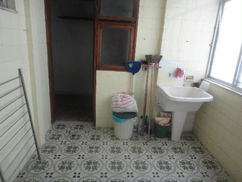 FOTO26 - Imóvel Apartamento À VENDA, Tijuca, Rio de Janeiro, RJ - TA31383 - 27