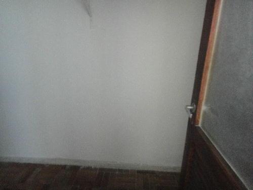 FOTO28 - Imóvel Apartamento À VENDA, Tijuca, Rio de Janeiro, RJ - TA31383 - 29