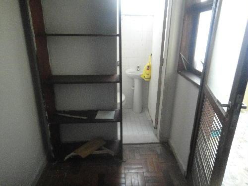 FOTO29 - Imóvel Apartamento À VENDA, Tijuca, Rio de Janeiro, RJ - TA31383 - 30