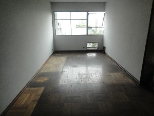 FOTO3 - Imóvel Apartamento À VENDA, Tijuca, Rio de Janeiro, RJ - TA31383 - 4
