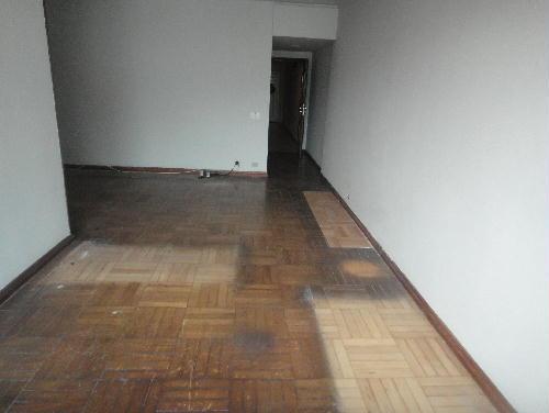 FOTO4 - Imóvel Apartamento À VENDA, Tijuca, Rio de Janeiro, RJ - TA31383 - 5