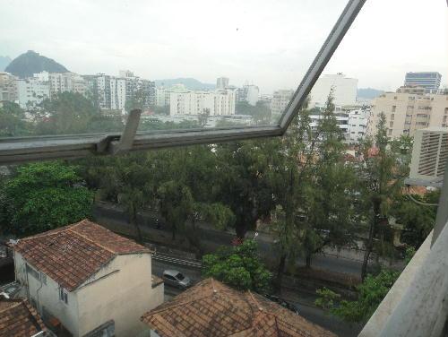 FOTO5 - Imóvel Apartamento À VENDA, Tijuca, Rio de Janeiro, RJ - TA31383 - 6