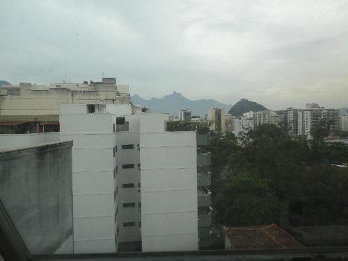FOTO6 - Imóvel Apartamento À VENDA, Tijuca, Rio de Janeiro, RJ - TA31383 - 7