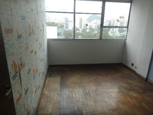 FOTO7 - Imóvel Apartamento À VENDA, Tijuca, Rio de Janeiro, RJ - TA31383 - 8