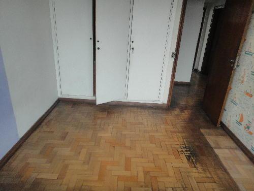 FOTO8 - Imóvel Apartamento À VENDA, Tijuca, Rio de Janeiro, RJ - TA31383 - 9