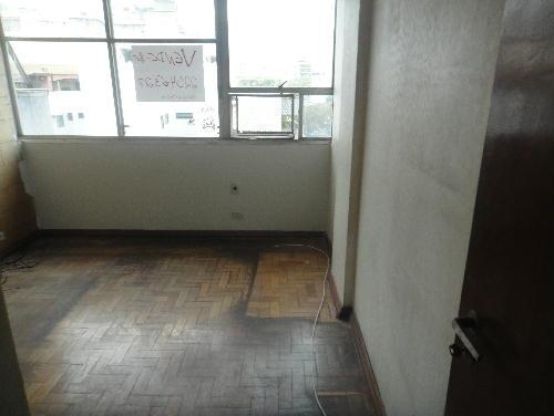 FOTO9 - Imóvel Apartamento À VENDA, Tijuca, Rio de Janeiro, RJ - TA31383 - 10