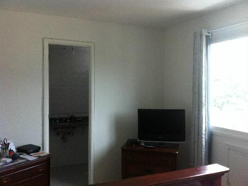 03 - Imóvel Apartamento À VENDA, Tijuca, Rio de Janeiro, RJ - TIAP40005 - 4