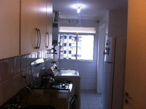 04 - Imóvel Apartamento À VENDA, Tijuca, Rio de Janeiro, RJ - TIAP40005 - 5