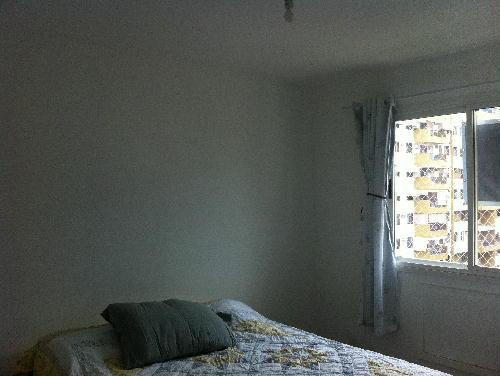 07 - Imóvel Apartamento À VENDA, Tijuca, Rio de Janeiro, RJ - TIAP40005 - 8