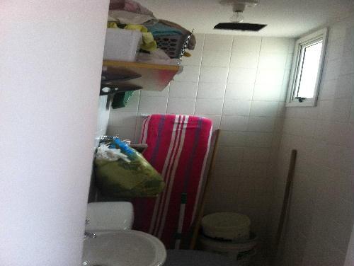 08 - Imóvel Apartamento À VENDA, Tijuca, Rio de Janeiro, RJ - TIAP40005 - 9