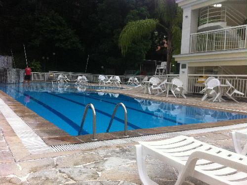 09 - Imóvel Apartamento À VENDA, Tijuca, Rio de Janeiro, RJ - TIAP40005 - 10