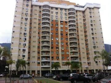 13 - Imóvel Apartamento À VENDA, Tijuca, Rio de Janeiro, RJ - TIAP40005 - 14
