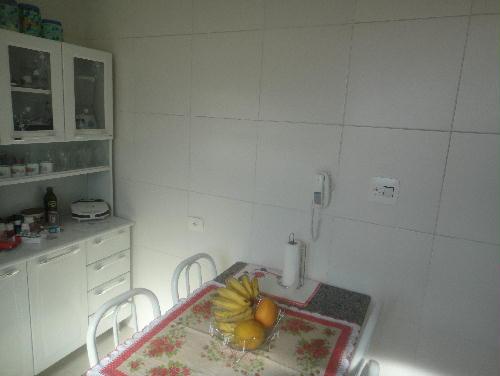 FOTO12 - Imóvel Cobertura À VENDA, Grajaú, Rio de Janeiro, RJ - TC10014 - 13