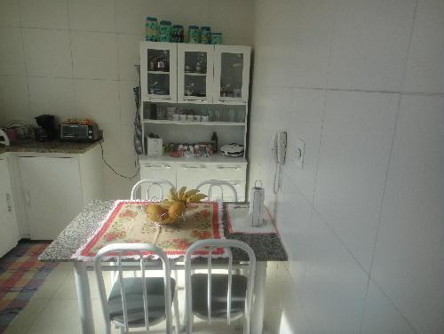 FOTO9 - Imóvel Cobertura À VENDA, Grajaú, Rio de Janeiro, RJ - TC10014 - 10