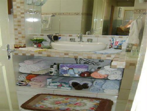 FOTO1 - Cobertura à venda Rua Haddock Lobo,Tijuca, Rio de Janeiro - R$ 850.000 - TC40039 - 4