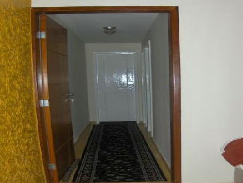 FOTO10 - Cobertura à venda Rua Haddock Lobo,Tijuca, Rio de Janeiro - R$ 850.000 - TC40039 - 10