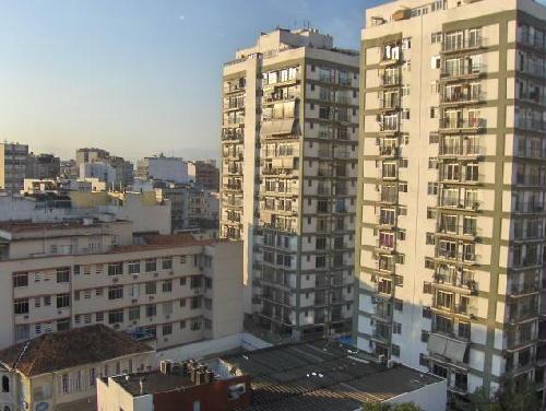 FOTO4 - Cobertura à venda Rua Haddock Lobo,Tijuca, Rio de Janeiro - R$ 850.000 - TC40039 - 3