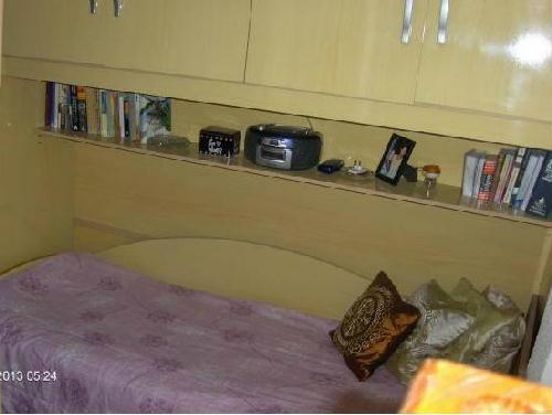 FOTO5 - Cobertura à venda Rua Haddock Lobo,Tijuca, Rio de Janeiro - R$ 850.000 - TC40039 - 6