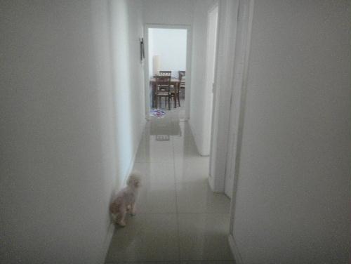 FOTO10 - Casa À Venda - Rio Comprido - Rio de Janeiro - RJ - TR20097 - 11