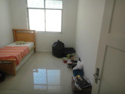 FOTO11 - Casa À Venda - Rio Comprido - Rio de Janeiro - RJ - TR20097 - 12