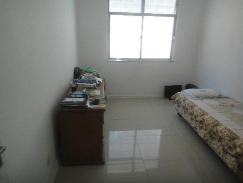 FOTO13 - Casa À Venda - Rio Comprido - Rio de Janeiro - RJ - TR20097 - 14