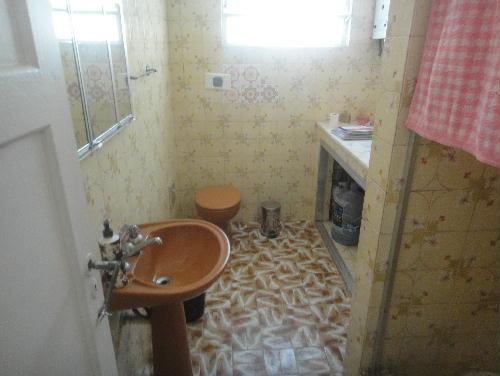 FOTO19 - Casa À Venda - Rio Comprido - Rio de Janeiro - RJ - TR20097 - 20