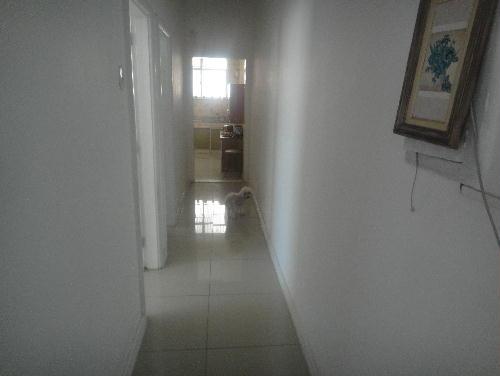 FOTO9 - Casa À Venda - Rio Comprido - Rio de Janeiro - RJ - TR20097 - 10