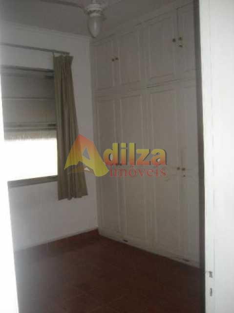 020508025361660 - Casa à venda Rua São Miguel,Tijuca, Rio de Janeiro - R$ 460.000 - TR30156 - 4
