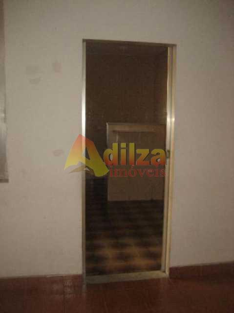 027508023045023 - Casa à venda Rua São Miguel,Tijuca, Rio de Janeiro - R$ 460.000 - TR30156 - 11