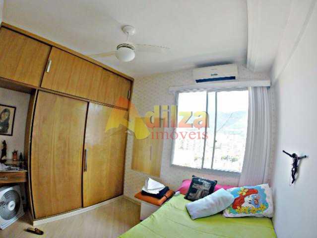 347509033291431 - Imóvel Apartamento À VENDA, Vila Isabel, Rio de Janeiro, RJ - TIAP20010 - 11