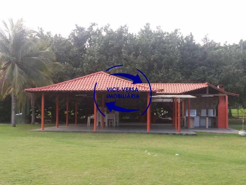 clube churrasqueiras - Apartamento À venda na Barra - Condomínio Mandala - home office, 3 quartos (suíte), dependências, 2 vagas! - 1205 - 23