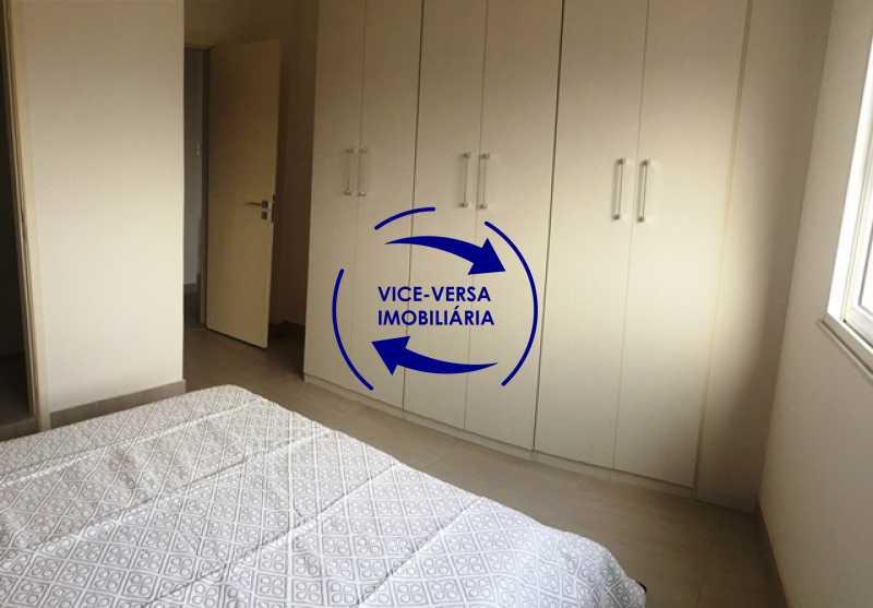 suite - Apartamento Centro, Rio de Janeiro, RJ À Venda, 1 Quarto, 50m² - 1217 - 7