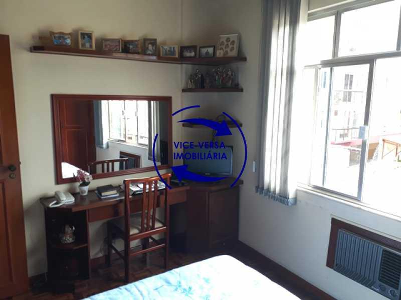 terceiro-quarto - Apartamento À Venda - Méier - Rio de Janeiro - RJ - 0545 - 14