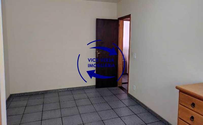 segundo-quarto. - Casa À Venda - Itaipu - Niterói - RJ - 1301 - 11