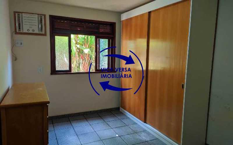 segundo-quarto. - Casa À Venda - Itaipu - Niterói - RJ - 1301 - 12