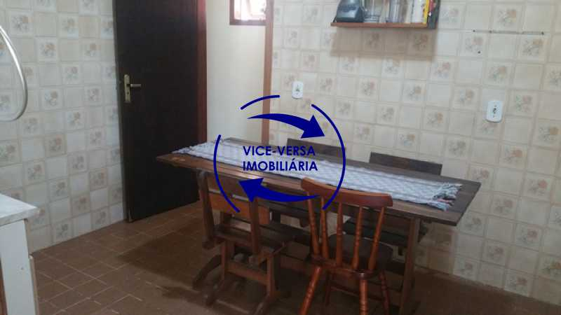 cozinha - Casa À Venda - Itaipu - Niterói - RJ - 1301 - 15