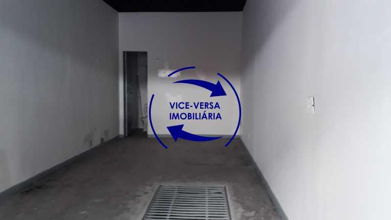 20190802_133717 - Loja À Venda - Centro - Rio de Janeiro - RJ - 1323 - 9