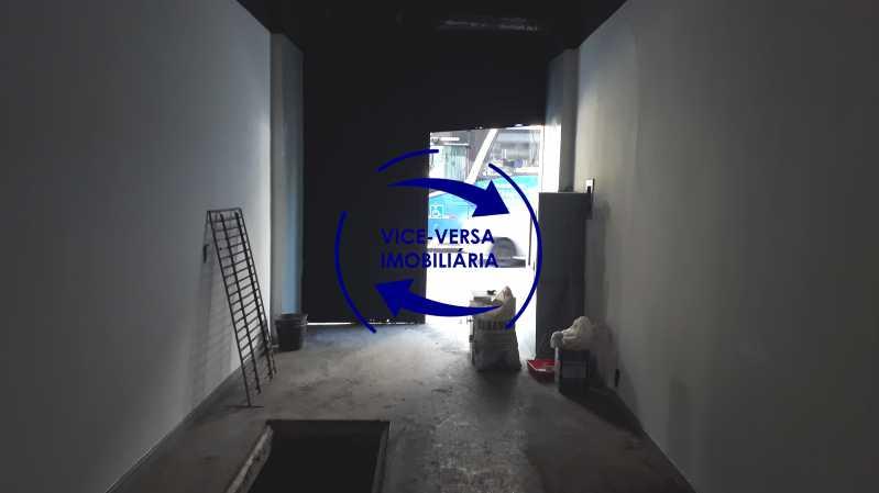 20190802_133613 - Loja À Venda - Centro - Rio de Janeiro - RJ - 1323 - 10