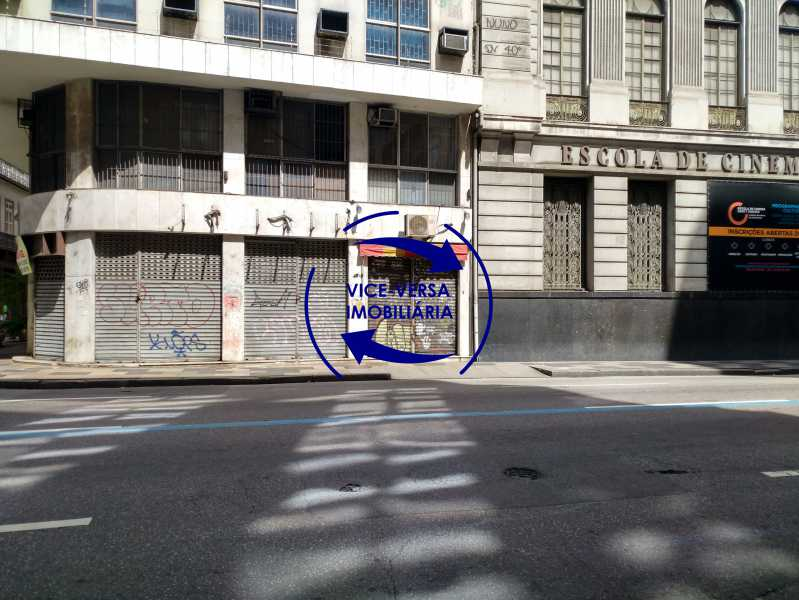 IMG_20190323_103518_HDR - Loja À Venda - Centro - Rio de Janeiro - RJ - 1323 - 5