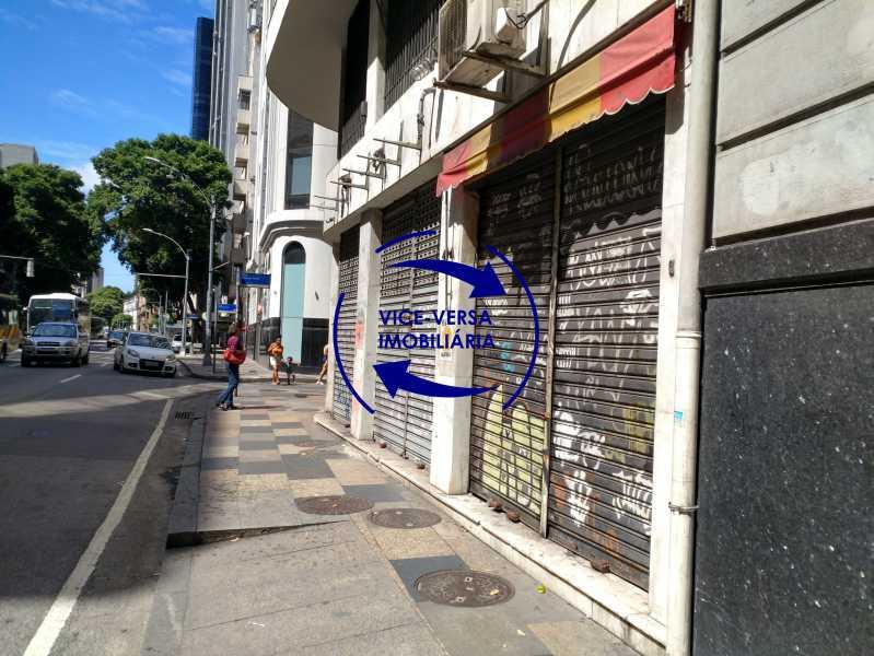 IMG_20190323_103354_HDR - Loja À Venda - Centro - Rio de Janeiro - RJ - 1323 - 6