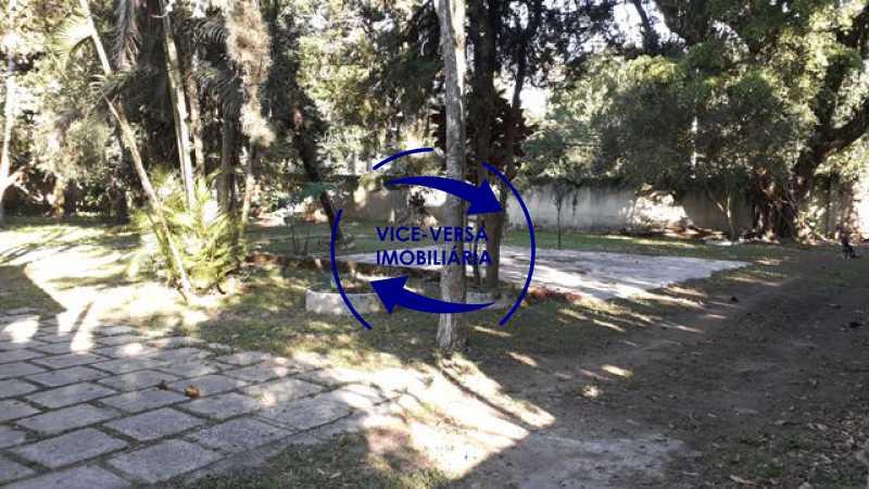 terreno - Terreno À venda na Estrada dos Bandeirantes, 3.300m², em Vargem Grande! - 1348 - 6
